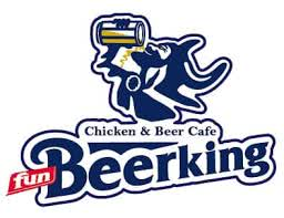 fun beerking 강남역점 02-533-9290